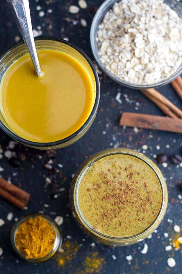 Golden-Milk-Overnight-Oatmeal-Smoothie3