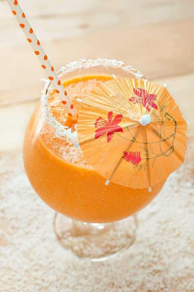 carrot-mango-coconut-tropical-smoothie-recipe-1723xS