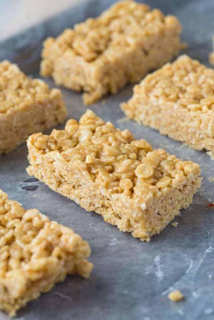 3-ingredient-rice-crispy-treats-2