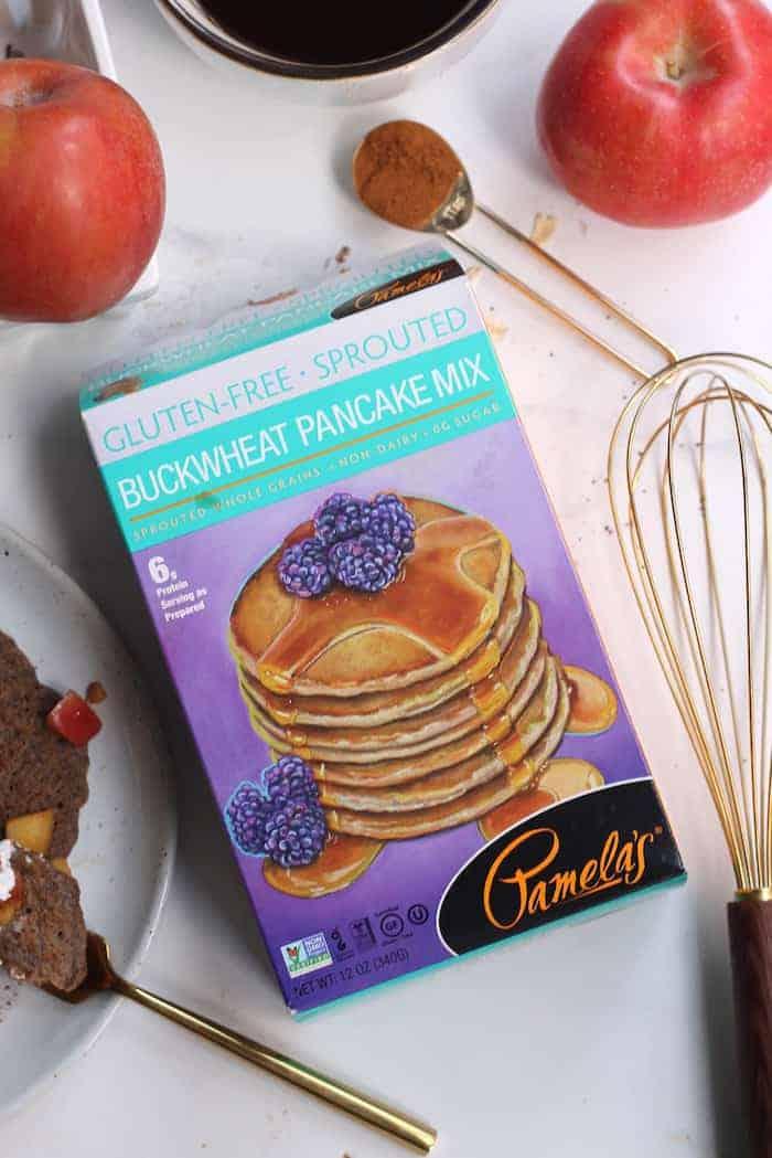 vegan-apple-buckwheat-pancakes6