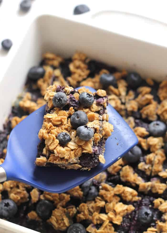 blueberry-oatmeal-snack-bars