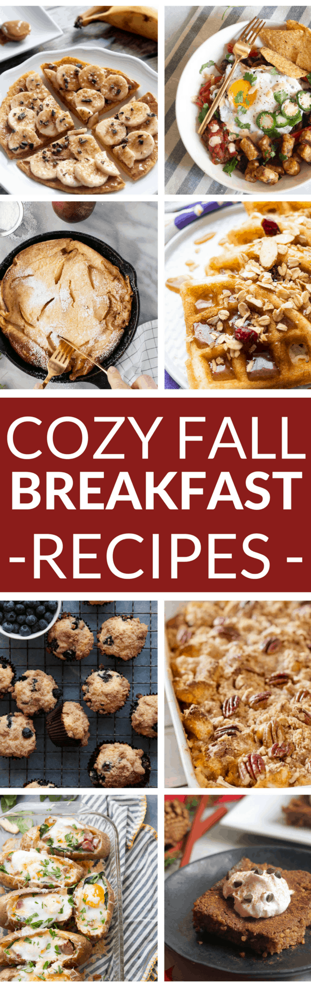 Communication on this topic: 25 Pumpkin Spice Recipes to Welcome Fall, 25-pumpkin-spice-recipes-to-welcome-fall/