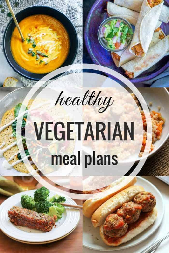 Healthy-Vegetarian-Meal-Plans-Week-70-700x1050