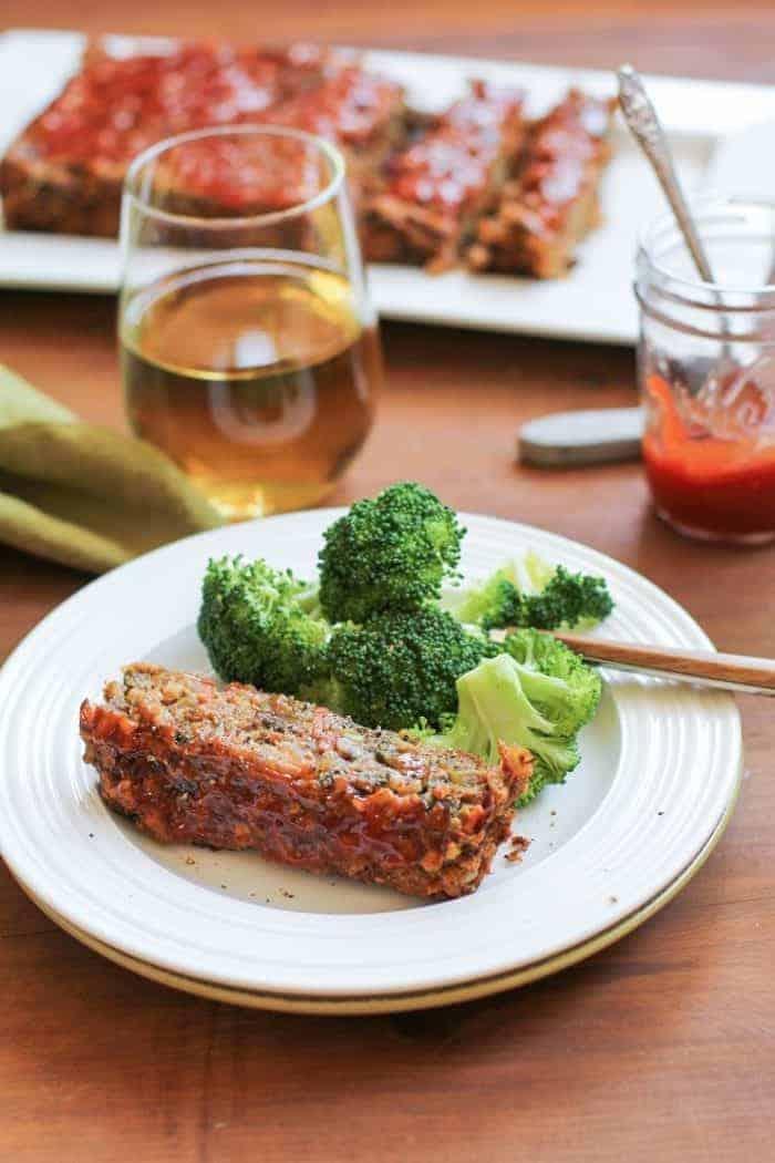 thai_vegan_meatloaf-700x1050
