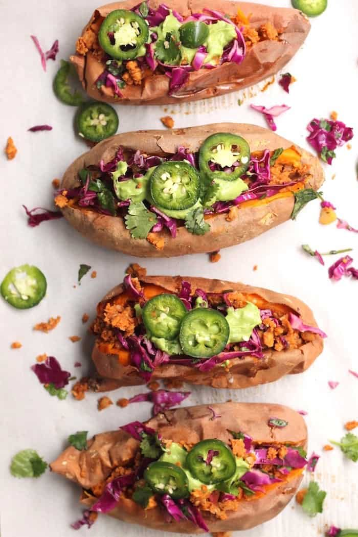 taco-stuffed-sweet-potatoes999