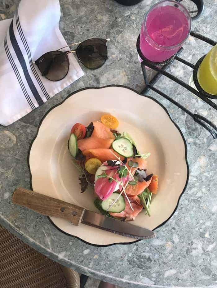 Best-Restaurants-in-Columbus-the-crest