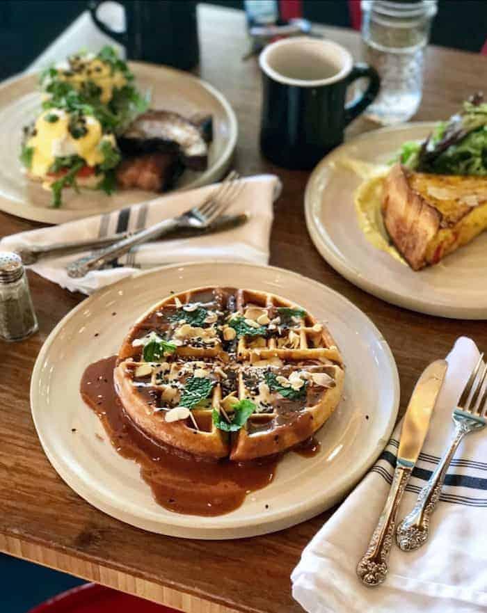 Best-Restaurants-in-Columbus-the-Market