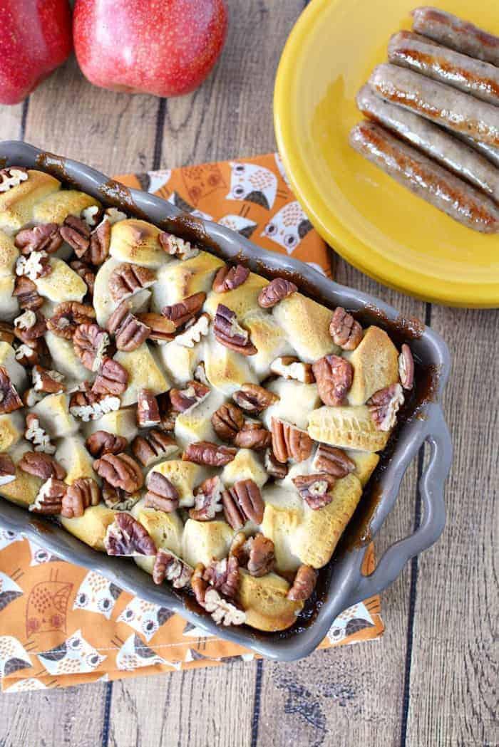 Apple-Pecan-Breakfast-Bake-Recipe-1