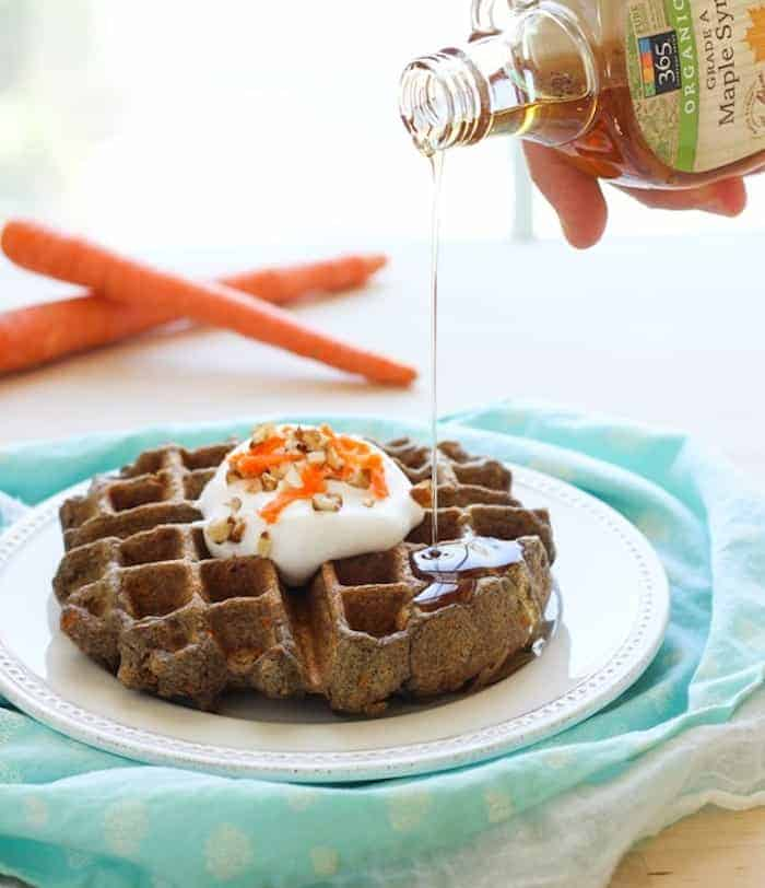 Carrot-Cake-Waffles-_thumb1