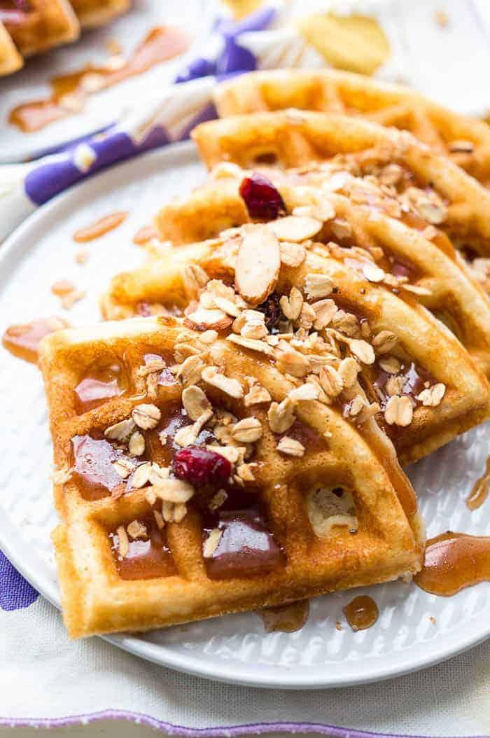 Crispy-Waffles-1