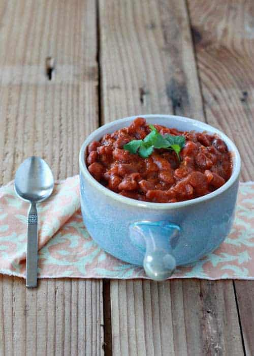 Crock-Pot-Coconut-Curry-Baked-Beans