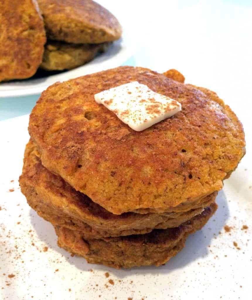 Fuffy-Pumpkin-Flax-Pancakes-ST