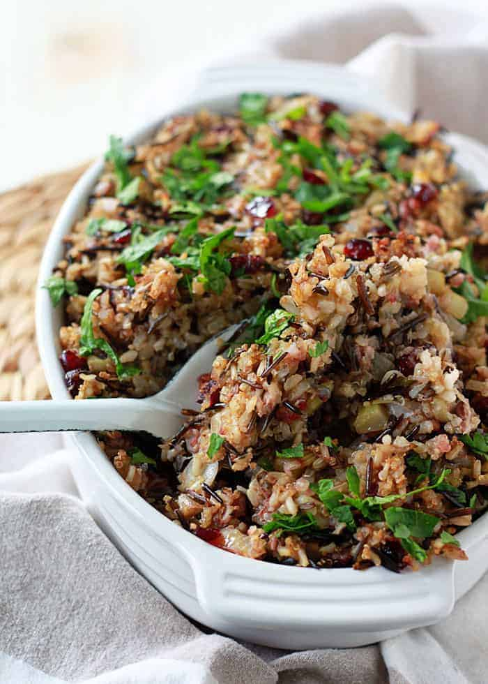 Herbed-Wild-Rice-and-Quinoa-Stuffing4