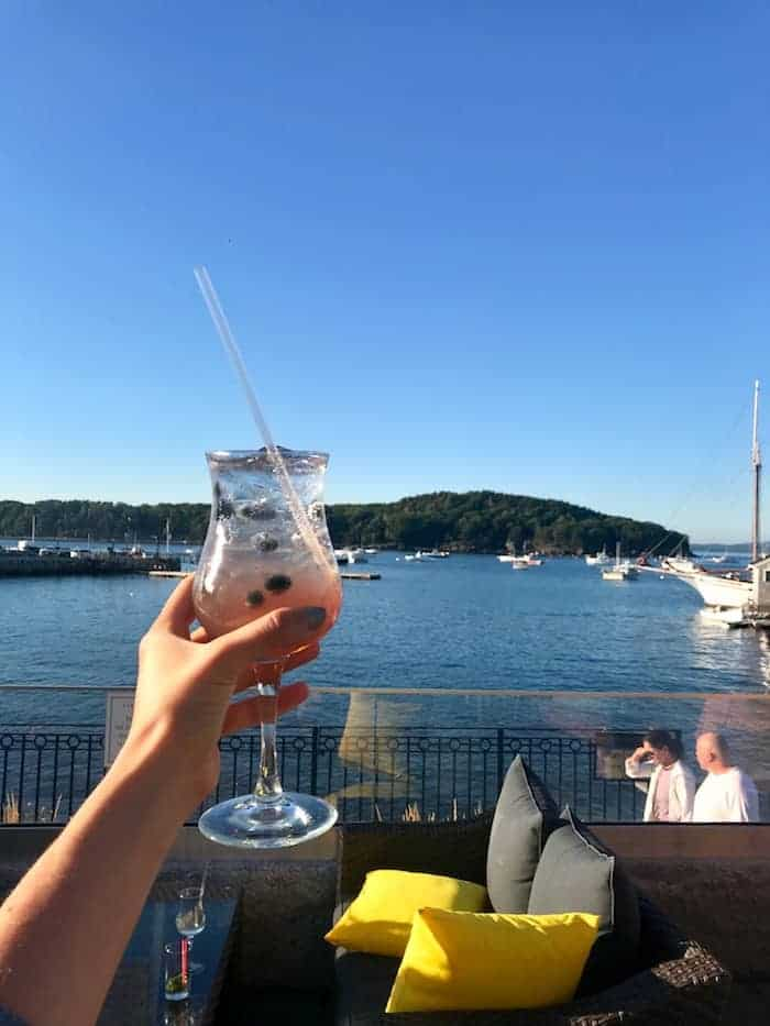10 Best Things to do in Bar Harbor, Maine