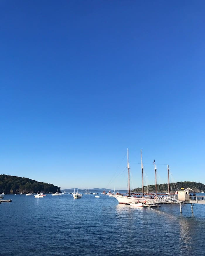 10 Best Things To Do In Bar Harbor Maine