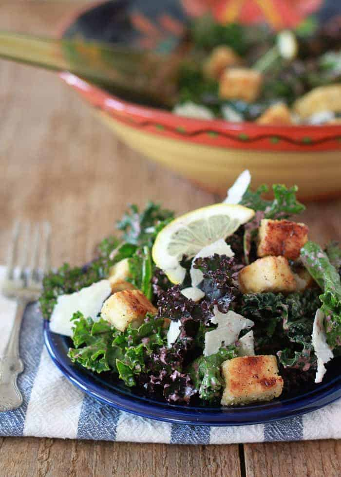 Kale-Caesar-Salad-with-Tofu-Croutons-and-Kalamata-Caesar-Dressing-3
