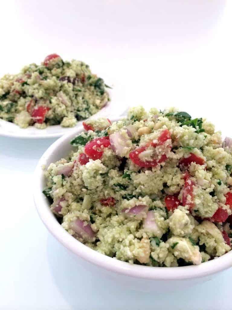 Mediterranean-Cauli-Salad ST