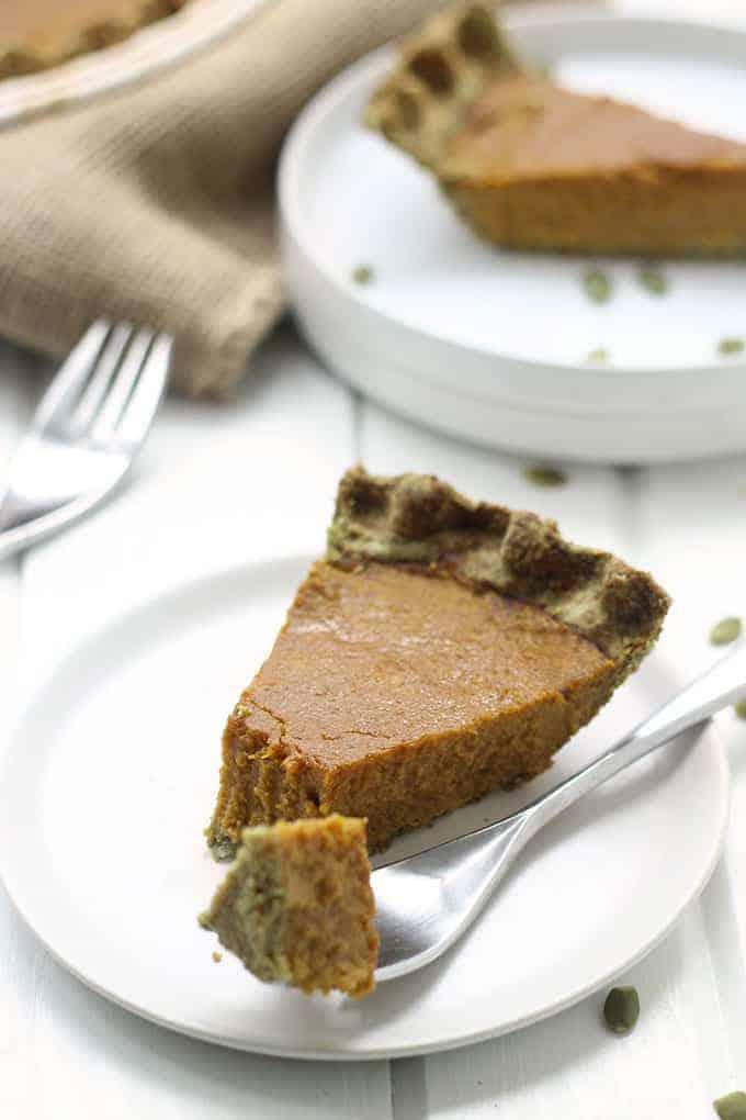 Paleo-Pumpkin-Pie-41