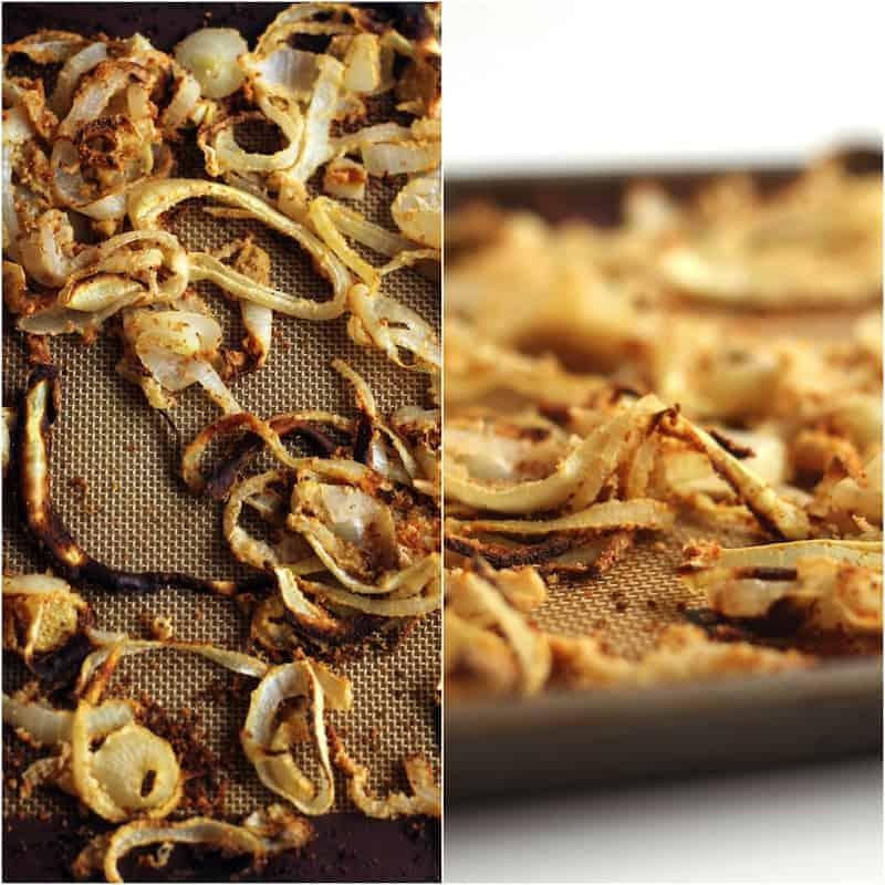 PicMonkey Collage mushroom