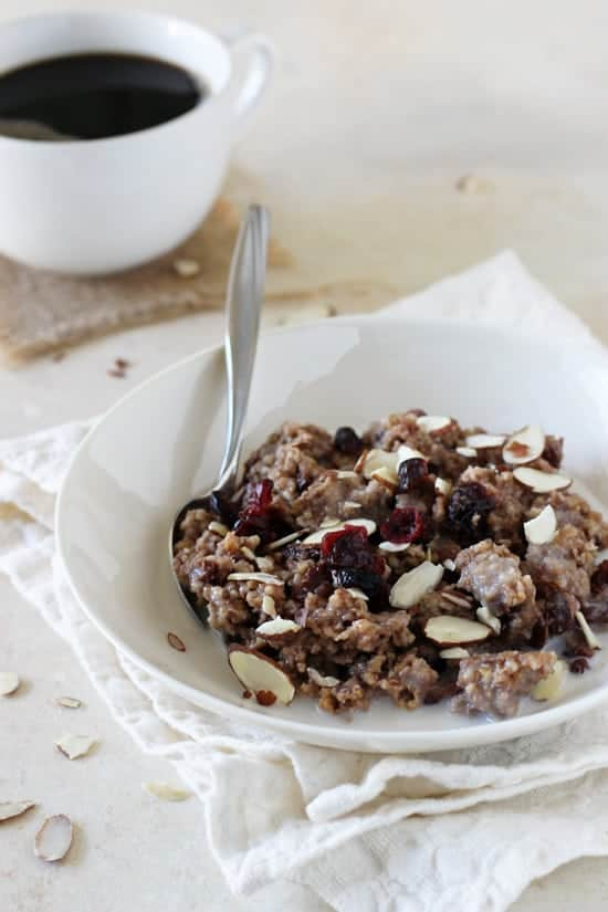 Slow_cooker_chai_spiced_steel_cut_oatmeal2