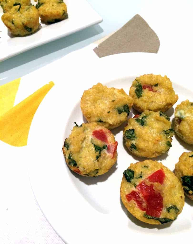Tomato-Basil-Mozzarella-Quinoa-Bites-ST
