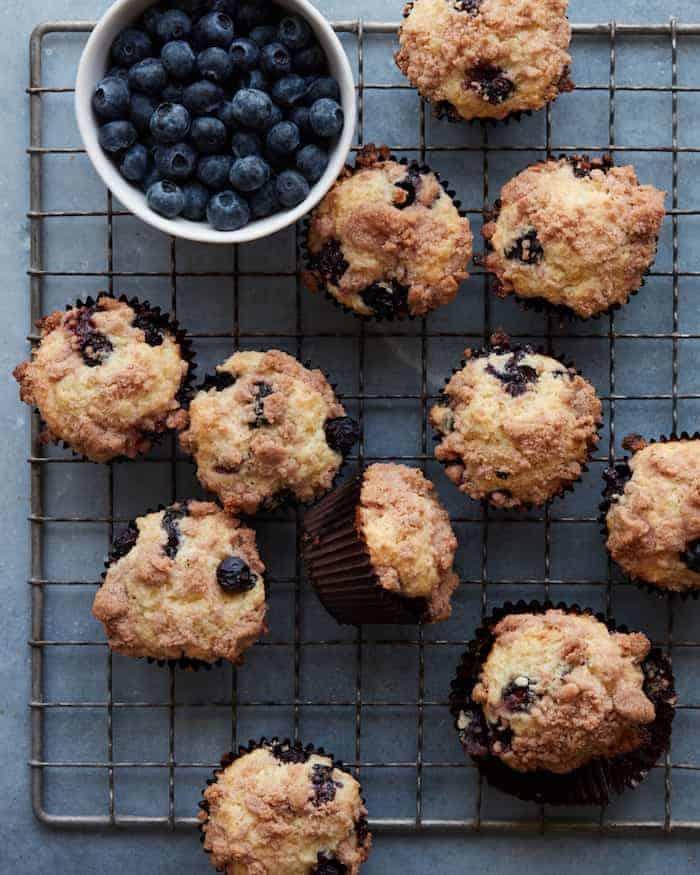 WGC-Blueberry-Muffins-3-copy