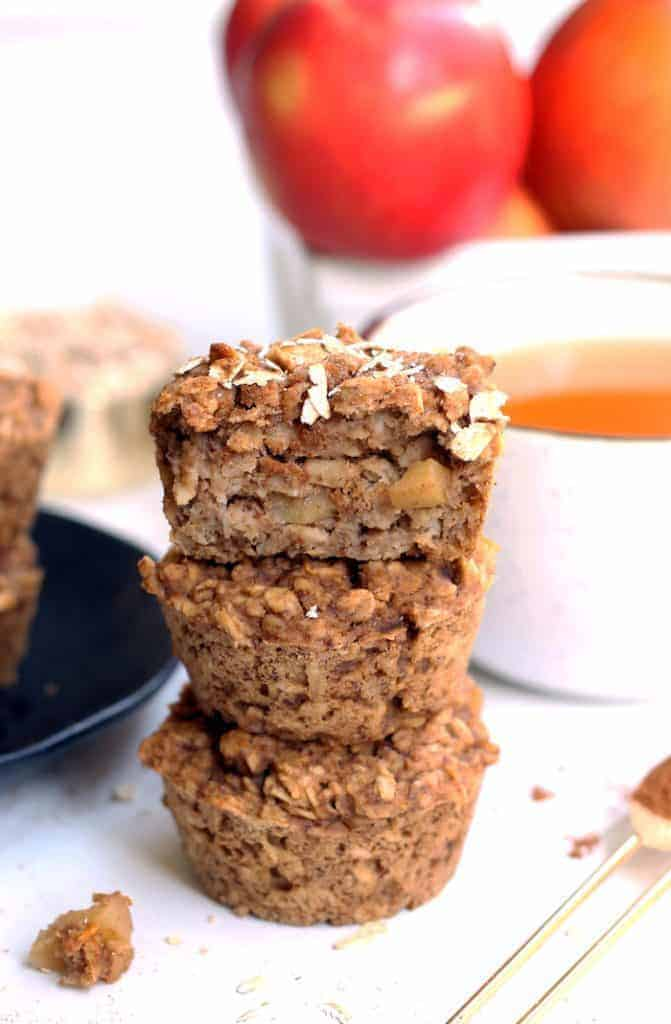 apple-oatmeal-cups6-2