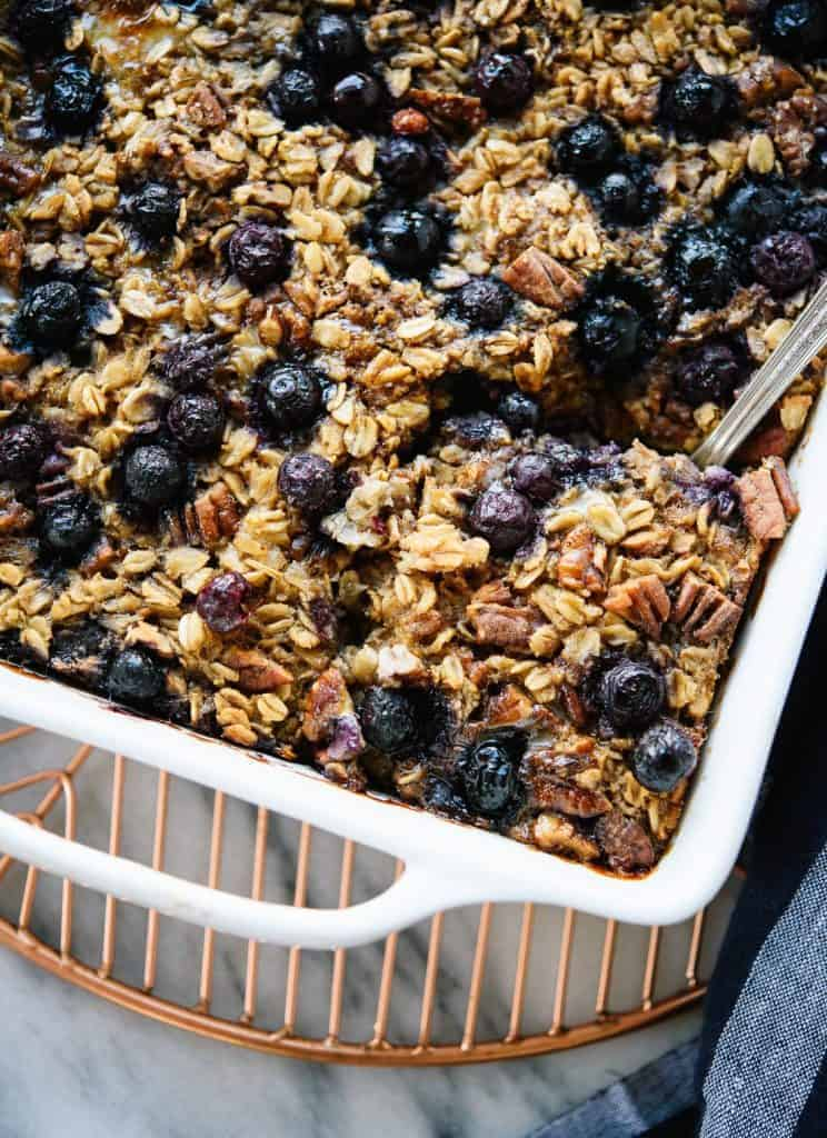 blueberry-baked-oatmeal-1