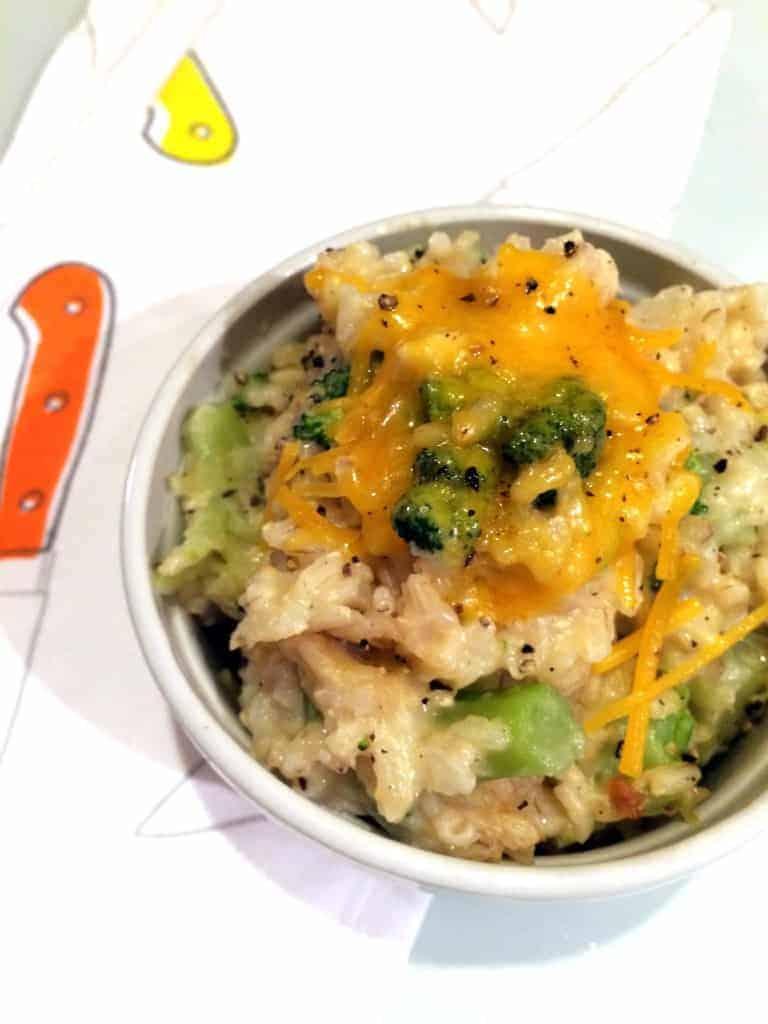 chicken-broccoli-rice-ST