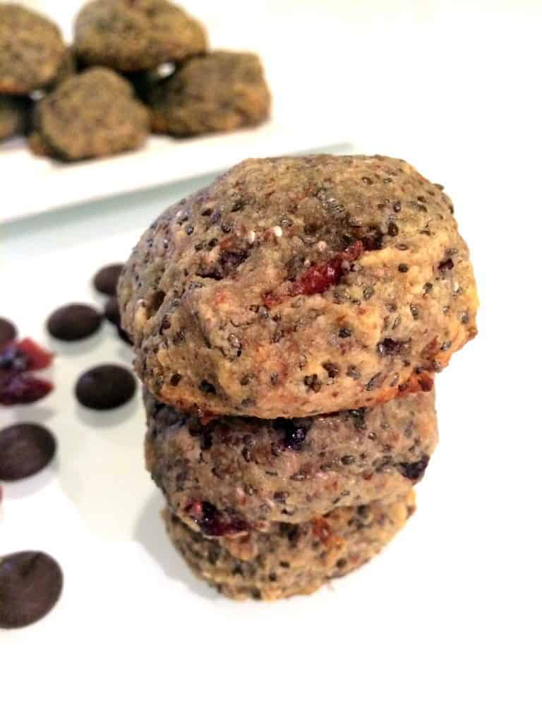 cranberry-chocolate-chia-cookies-ST