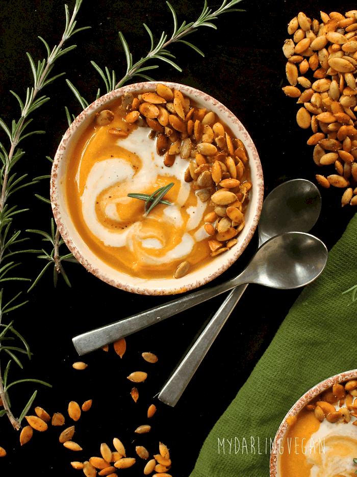 curried_pumpkin_soup4