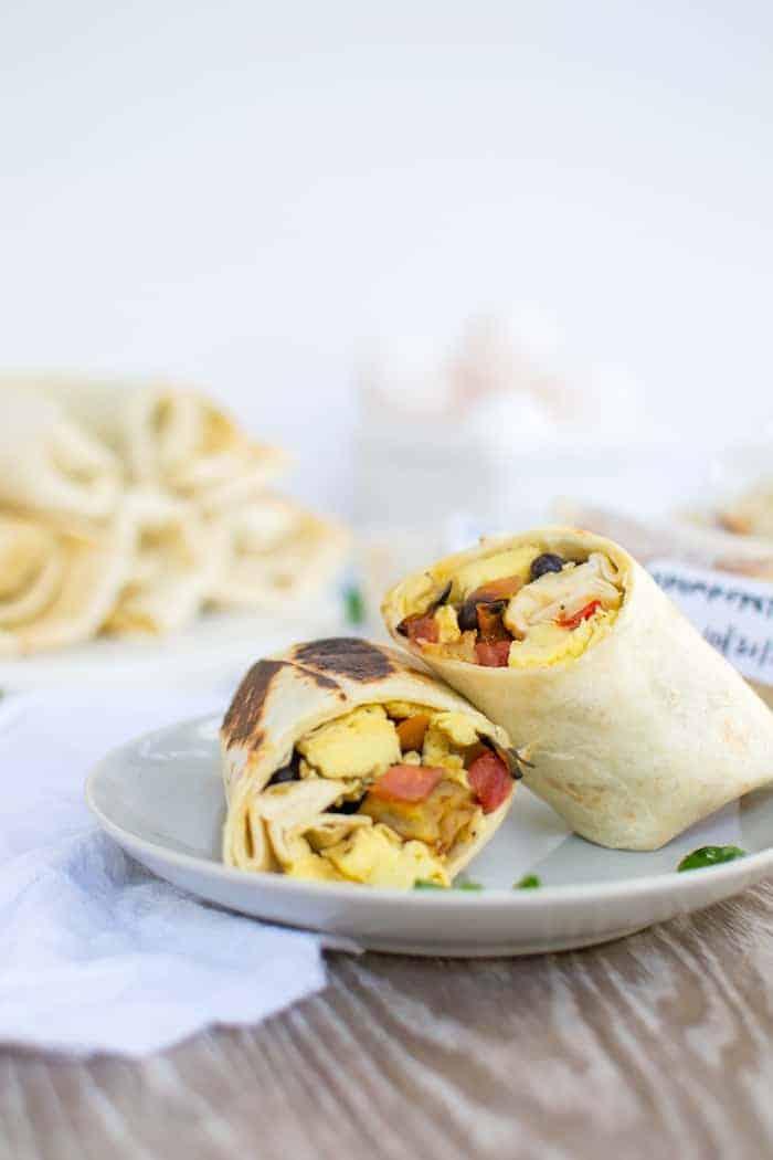 freezer-breakfast-burritos-meal-prep-Appetites-Anonymous-11
