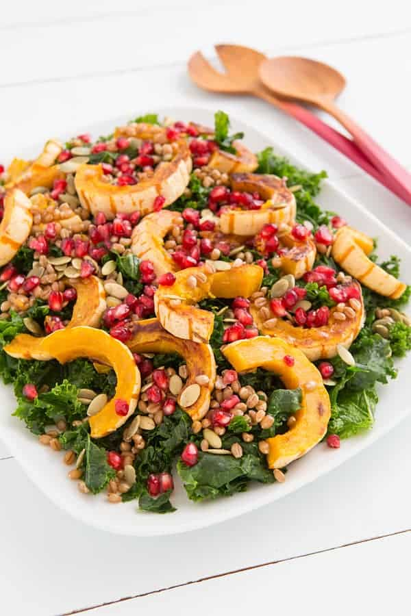 kale_and_delicata_salad_with_citrus_maple_vinaigrette