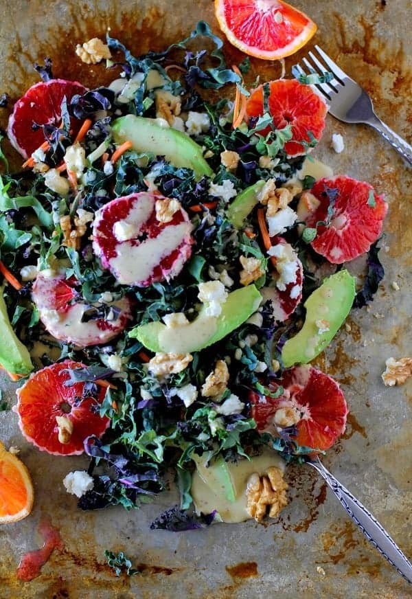 kale_salad_with_blood_oranges_avocado_and_kombucha_vinaigrette_2