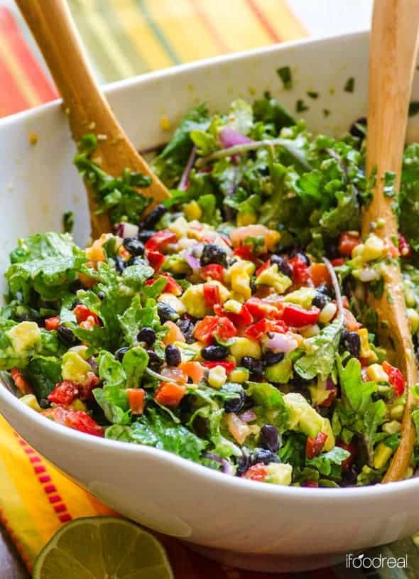 main-healthy-creamy-mexican-salad