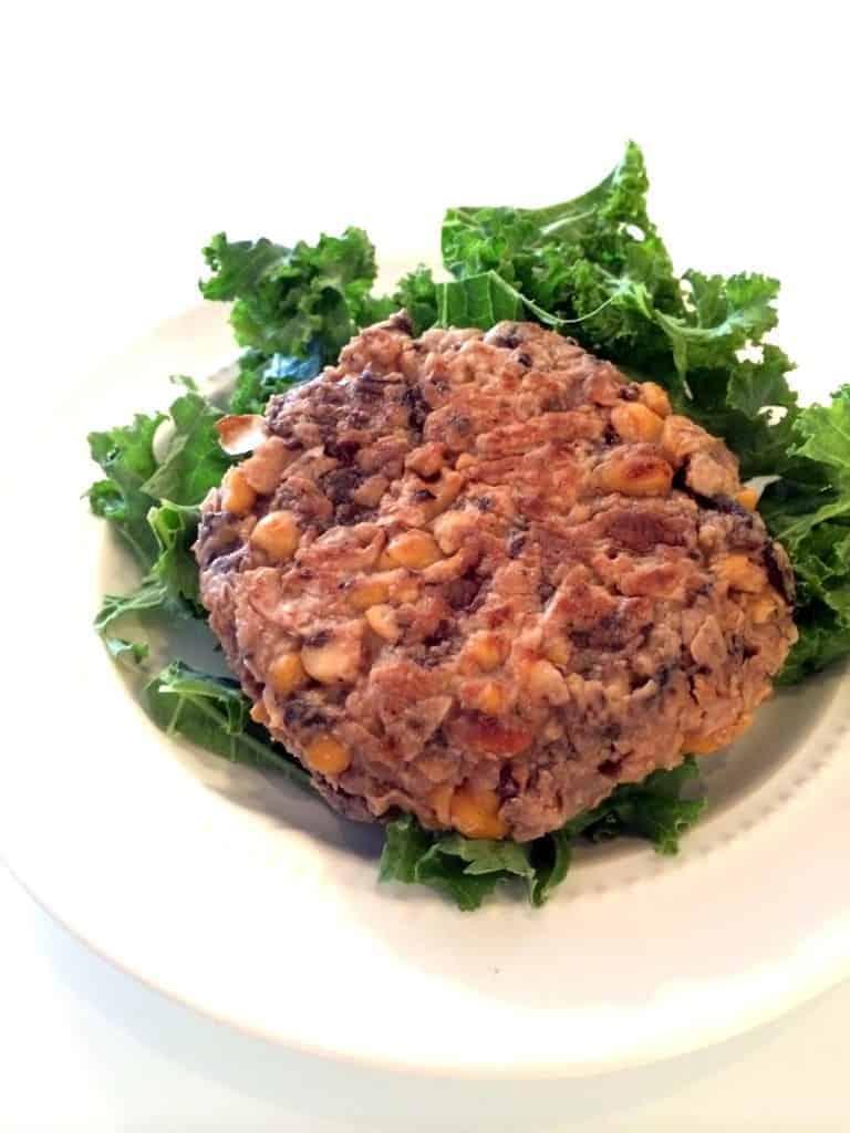 mushroom-walnut-chickpea-burgers-ST