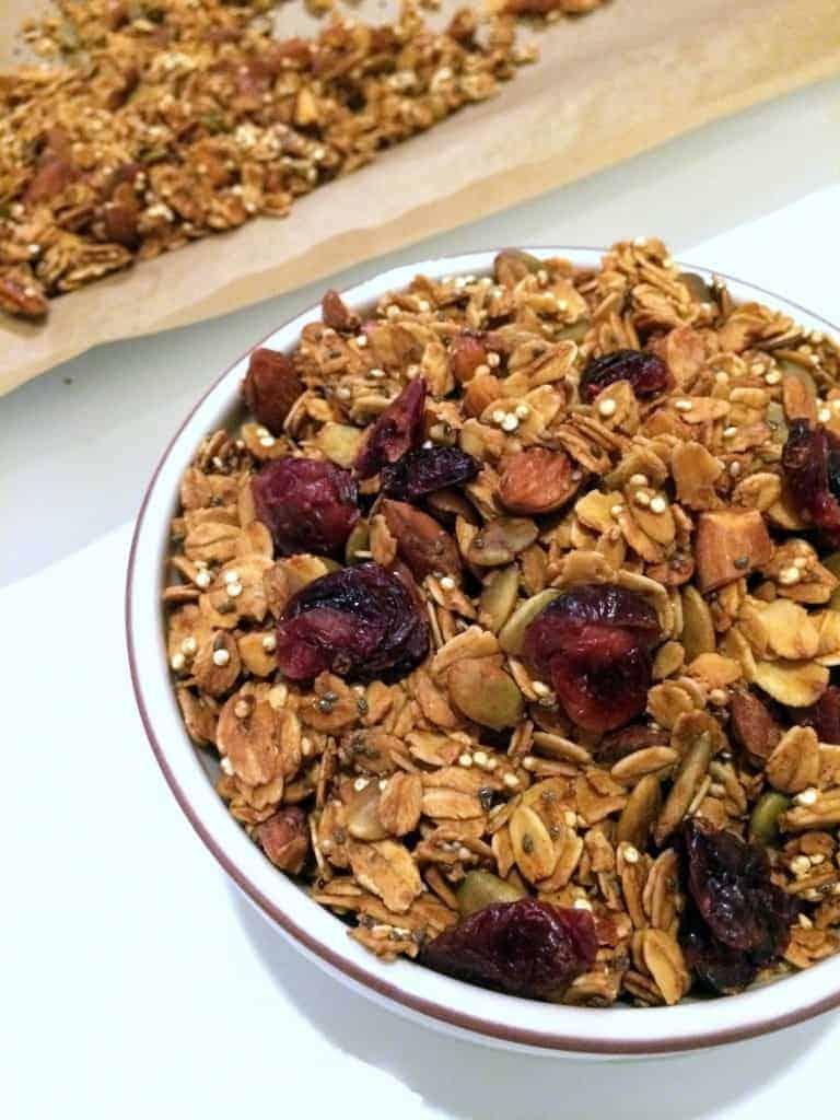 nutty-quinoa-granola-ST