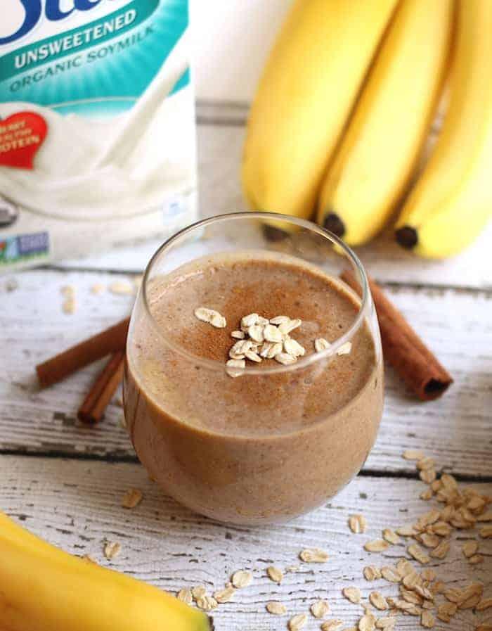 oatmeal_raisin_smoothie