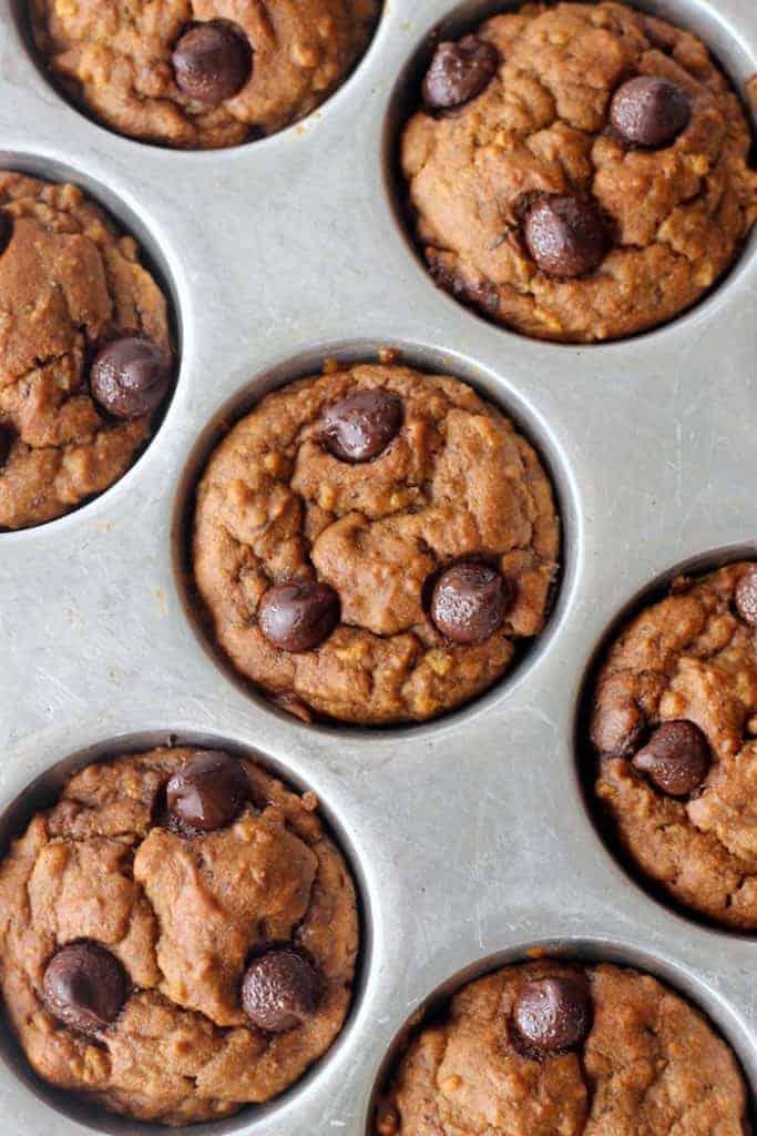 pumpkin-oatmeal-muffins9-683x1024