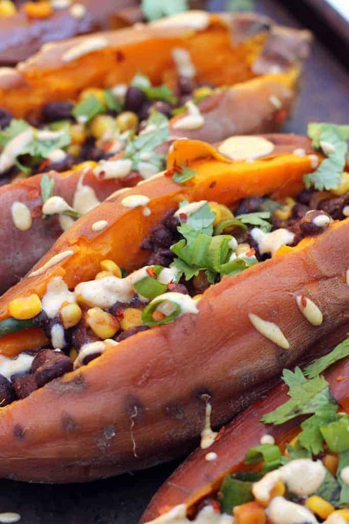slow_cooker_sweet_potatoes7