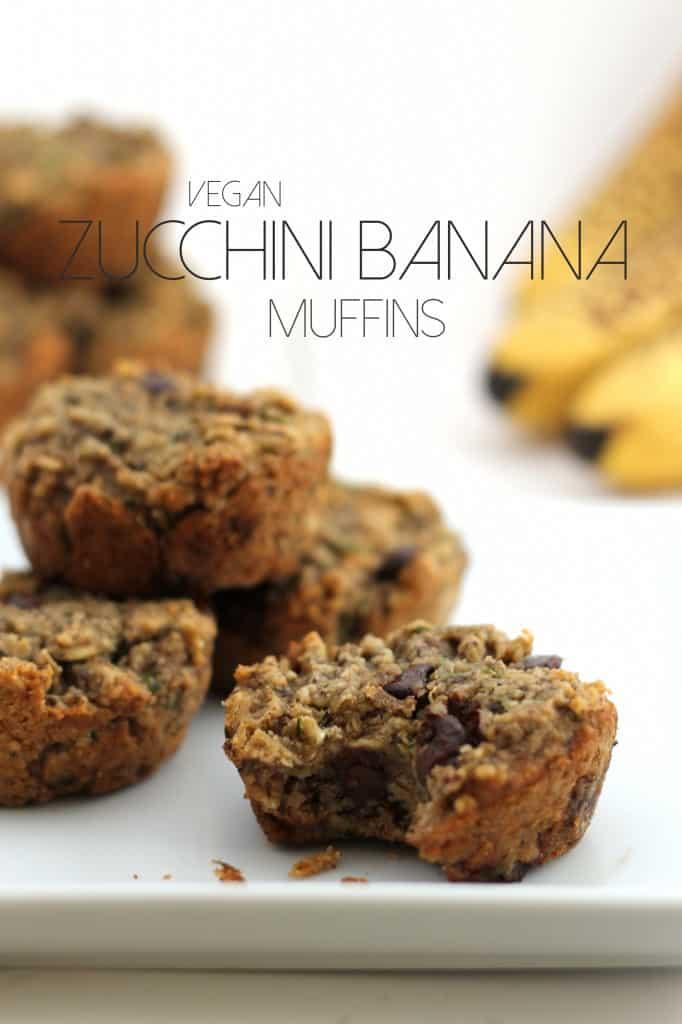 zuccchini-banana-choc-muffins